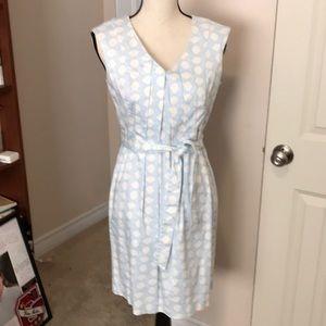 Lovely CK Dress